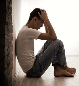 Depression eine Sackgasse ohne Ausweg?